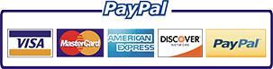 paypal-credit-banner