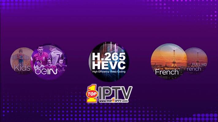 abonnement-IPTV-ORCA-I-www.top1iptv.com