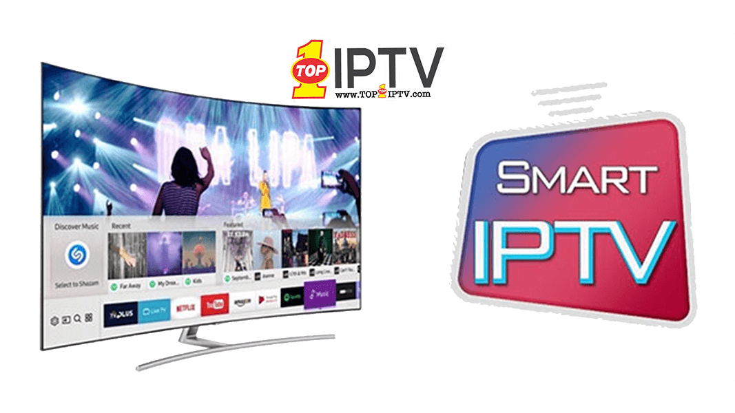 abonnement-IPTV-SMART-IPTV-i-www.top1iptv.com