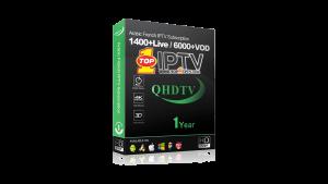 abonnement-IPTV LEADCOOL-QHDTV-IPTV-www.top1iptv.com