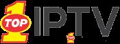 Top1iPTV.com