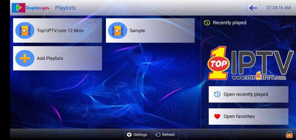 abonnement-Duplex_IPTV-