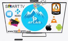 carrousel pic 1 - IPTV - www.top1iptv.com