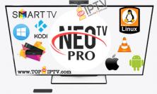 carrousel pic 11 - IPTV - www.top1iptv.com