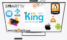 carrousel pic 2 - IPTV - www.top1iptv.com