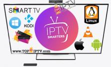 carrousel pic 4 - IPTV - www.top1iptv.com