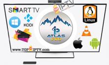 carrousel pic 7 - IPTV - www.top1iptv.com