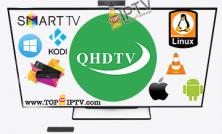 carrousel pic 9 - IPTV - www.top1iptv.com
