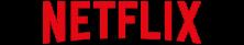 logo4-top1iptv.com